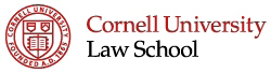cornell law seal